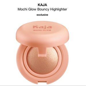 NIB✨KAJA Mochi Glow Highlighter (03)